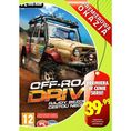 Off-Road Drive Rajdy Bezdroży [PC]