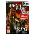 Mega Pakiet RPG [PC]