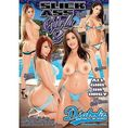 Slick Ass Girls 2 DVD