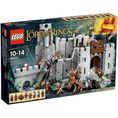 Lego THE LORDS OF THE RINGS Bitwa o helmowy jar 9474