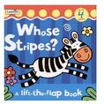 Whose stripes