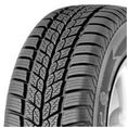 Barum POLARIS 2 155/65 R14 75 T