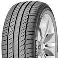 Michelin PRIMACY HP 205/50 R17 98 W
