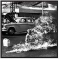 Rage Against The Machine - Rage Against The Machine: XX (20th Anniversary Edition Deluxe Box Set)[2CD+2DVD+LP]