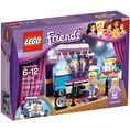 Lego FRIENDS Scena prób 41004