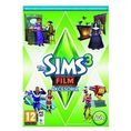 The Sims 3 Film [PC]