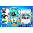 Skylanders Spyro's Adventures Starter Pack [PC]