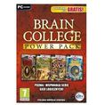 Brain College Power Pack [PC]