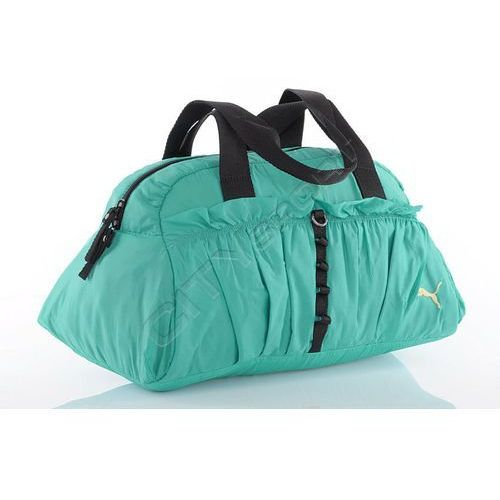 Puma Torba Damska Fitness Small Workout Bag