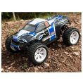 Maverick Strada MT Evo 1:10 RTR Electric Monster Truck HPI