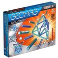 GEOMAG - COLOR 40 el. - 252