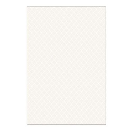 płytka ścienna Baricello biała 30 x 45 OP021-001-1