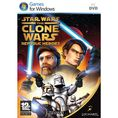 Star Wars The Clone Wars Republic Heroes [PC]
