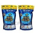 Olimp Iso Plus Sport Drink Powder 1505g + 1505g