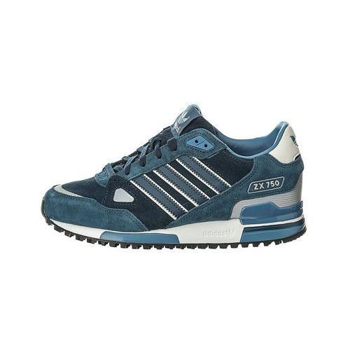 Buty sportowe Adidas Originals ZX 750