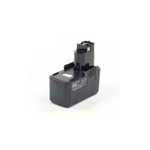 Bateria (9.6V NiMH 3.0Ah) do Bosch PSR 96 / PSR 9.6 VES-2 / PBM 9.6 VES-2 / PSB 9.6 VES-2 / GSR 9.6 VES-2 / GSB 9.6 VES-2 / SR 9600 PLUS