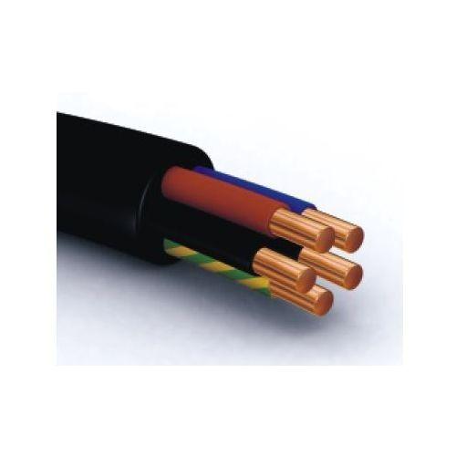 Kabel YKY 4x35 0,6/1kV