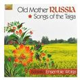 Old Mother Russia-songs O