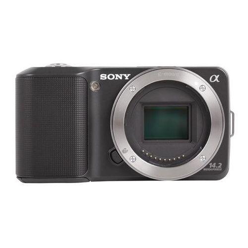 Sony NEX-3