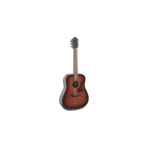 HOHNER HW-300 - gitara akustyczna