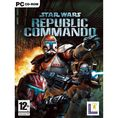 Star Wars Republic Commando [PC]