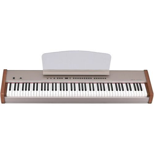 Orla Stage Player - pianino cyfrowe