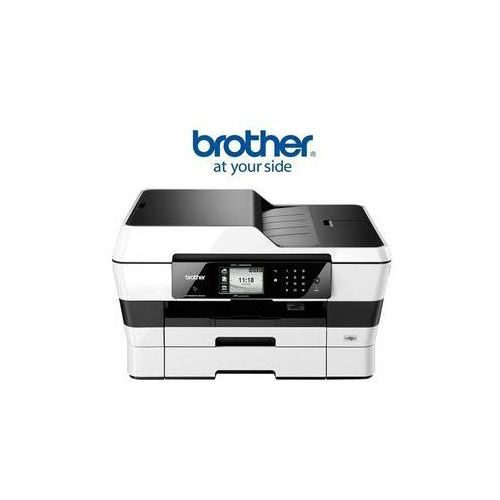 Brother  MFC-J6920