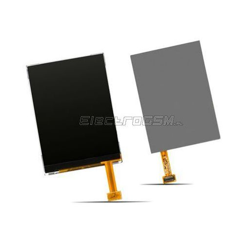 LCD Wyświetlacz Nokia Asha 303 300
