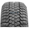 PointS Winterstar 185/65 R15 88 T