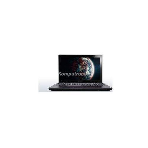 Lenovo IdeaPad Y580 [59-349180]