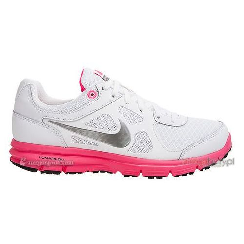 Buty Nike Wmns Lunar Forever
