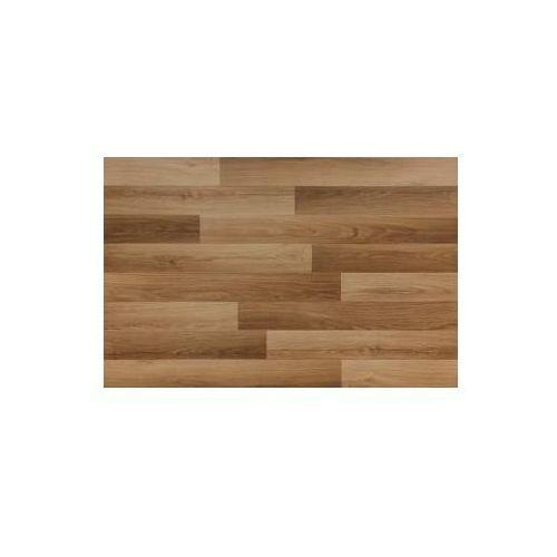Panele podłogowe Dąb Lamington 29925 AC4 8mm CLASSEN JOY