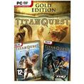 Titan Quest Gold [PC]