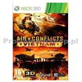 Air Conflicts Vietnam [Xbox 360]