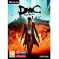 DMC Devil May Cry [PC]