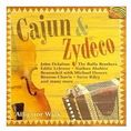 Cajun & Zydeco - Alligator Walk