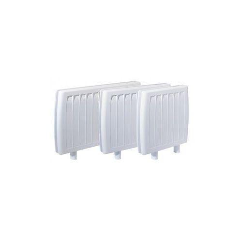 Piec akumulacyjny Dimplex DuoHeat 500i