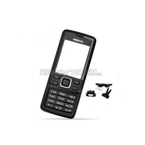 Obudowa Nokia 6300