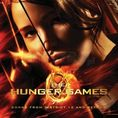 Soundtrack - The Hunger Games: Songs From District 12 And Beyond (Deluxe Edition)