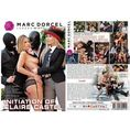 Marc Dorcel Initiation Of Claire Castel DVD