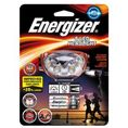 Energizer Headlight 6 Led