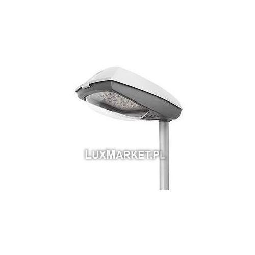 ELGO Oprawa ACRON100L1 LED - 70W klosz szklany
