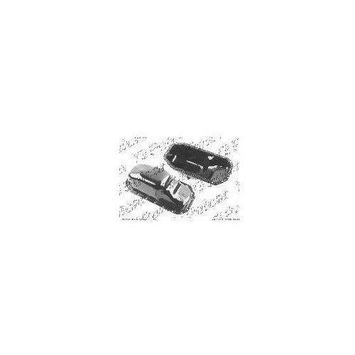 miska olejowa VOLKSWAGEN POLO III (86C 2F), 91-9.1994 ()