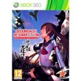 Dodonpachi Resurrection [Xbox 360]