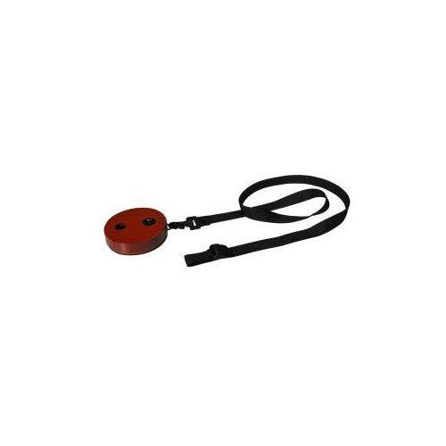 Podstawka pod nóżkę do wiolonczeli Artino SP-4-W