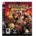 Overlord Raising Hell [PS3]
