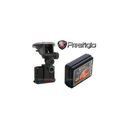 Prestigio RoadRunner 300
