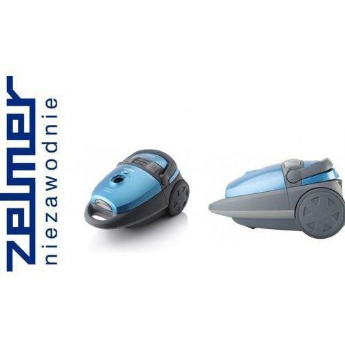 Zelmer 4000.0HT