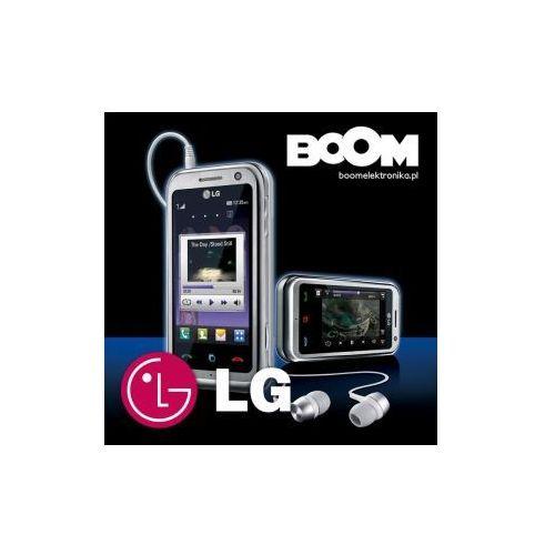 LG KM900 Arena -50% 50.00%