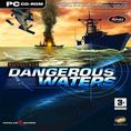 Dangerous Waters [PC]